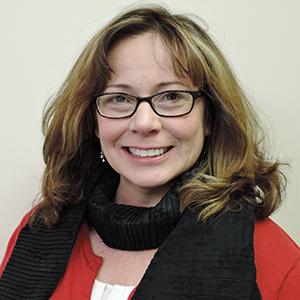 Carolyn Wyman 2015